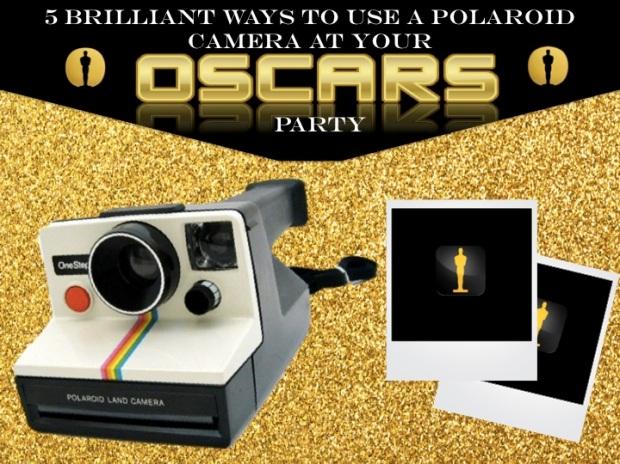 oscar_polaroid
